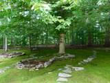 3141 Murfreesboro Hwy - Photo 28