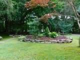 3141 Murfreesboro Hwy - Photo 29