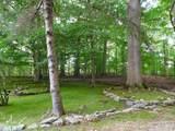 3141 Murfreesboro Hwy - Photo 30