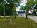 3141 Murfreesboro Hwy - Photo 31