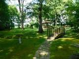 3141 Murfreesboro Hwy - Photo 33
