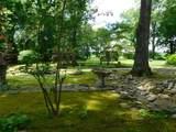 3141 Murfreesboro Hwy - Photo 34