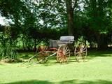 3141 Murfreesboro Hwy - Photo 35