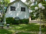 3141 Murfreesboro Hwy - Photo 36