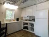 3141 Murfreesboro Hwy - Photo 38