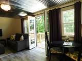 3141 Murfreesboro Hwy - Photo 39