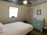 3141 Murfreesboro Hwy - Photo 40