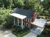 3141 Murfreesboro Hwy - Photo 42