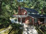 3141 Murfreesboro Hwy - Photo 43