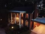3141 Murfreesboro Hwy - Photo 44