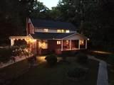 3141 Murfreesboro Hwy - Photo 45