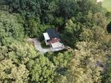 3141 Murfreesboro Hwy - Photo 49