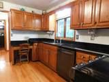 3141 Murfreesboro Hwy - Photo 8