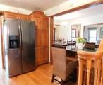 3141 Murfreesboro Hwy - Photo 9