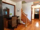 3141 Murfreesboro Hwy - Photo 10