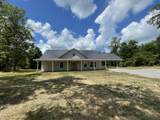 400 Simmons Branch Rd - Photo 1