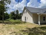 400 Simmons Branch Rd - Photo 18