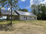 400 Simmons Branch Rd - Photo 20