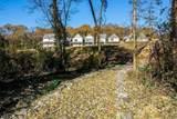 793 Mill Creek Meadow Dr - Photo 26
