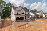 21 Charleston Oaks - Photo 42