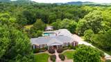 MLS# 2267228 - 4401 Tyne Boulevard in Belle Meade Subdivision in Nashville Tennessee - Real Estate Home For Sale Zoned for Julia Green Elementary