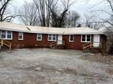 423 Britton Springs Road B - Photo 1