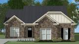 MLS# 2267409 - 6577 Frye Lane in Parkhaven Subdivision in Hermitage Tennessee - Real Estate Home For Sale