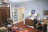 7978 Coley Davis Rd, Suite 102 - Photo 1