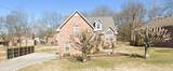 MLS# 2267632 - 4364 Ashland City Hwy in Enchanted Hills Subdivision in Nashville Tennessee - Real Estate Home For Sale Zoned for Whites Creek Comp High School