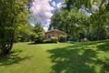 10201 Nashville Hwy - Photo 11