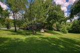 10201 Nashville Hwy - Photo 13