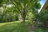 10201 Nashville Hwy - Photo 49