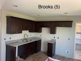 0 Skyview Dr - Photo 2