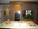 8112 Old Springfield Pike - Photo 12