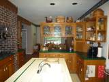 8112 Old Springfield Pike - Photo 13