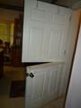 8112 Old Springfield Pike - Photo 15
