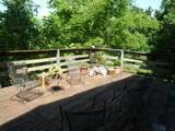 8112 Old Springfield Pike - Photo 23