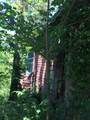 8112 Old Springfield Pike - Photo 28