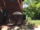 8112 Old Springfield Pike - Photo 29