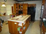 8112 Old Springfield Pike - Photo 9