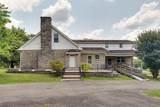 2258 Lewisburg Hwy - Photo 8