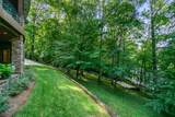 601 Caney Fork Rd - Photo 35
