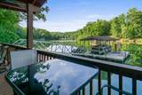 601 Caney Fork Rd - Photo 39