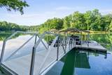 601 Caney Fork Rd - Photo 41