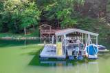 601 Caney Fork Rd - Photo 42