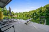 601 Caney Fork Rd - Photo 43