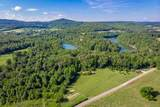601 Caney Fork Rd - Photo 46