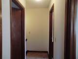3026 Mossdale Dr - Photo 7