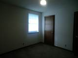 3026 Mossdale Dr - Photo 10