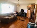 80 Lincoln Rd - Photo 17